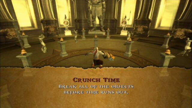 File:Crunch Time.jpg