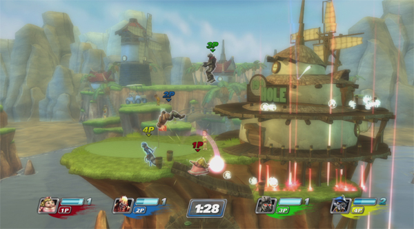 File:Playstation-all-stars-battle-royale.jpg