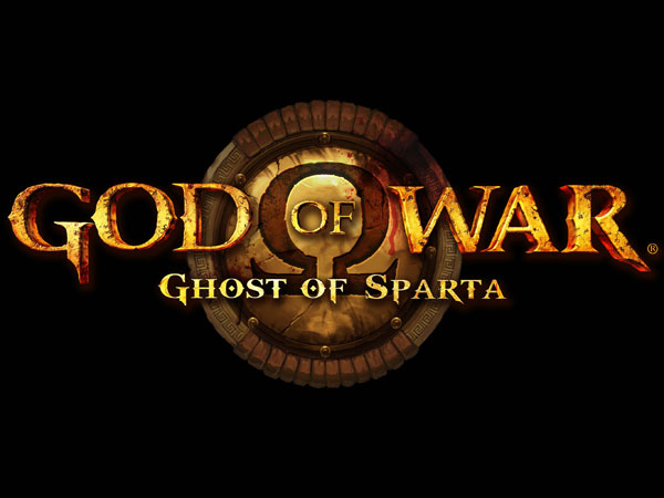 File:God-of-War-Ghost-of-Sparta 1.jpg