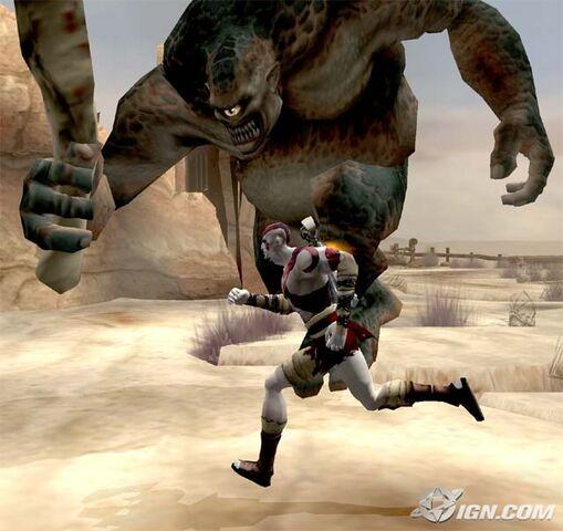 File:Cyclops Brute 3.jpg