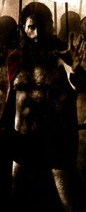 God of War 01 pg 014