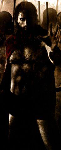 File:God of War 01 pg 014.jpg