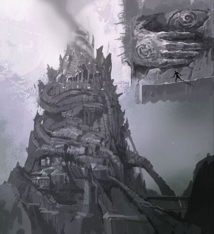 File:God-of-War-Ascension-Concept Art location X 1.jpg