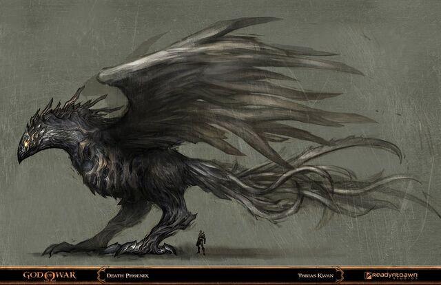 File:God of war erinys by tobiee-d32hapw-1-.jpg
