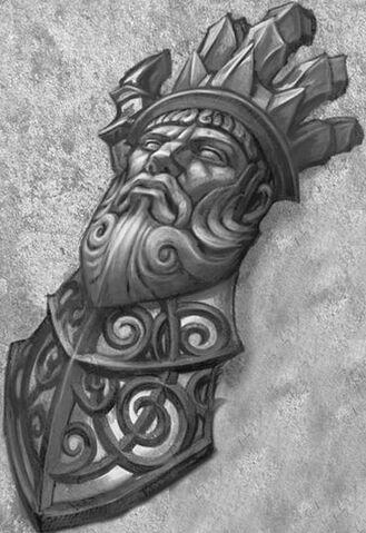 File:Gauntlet of Zeus1.jpg