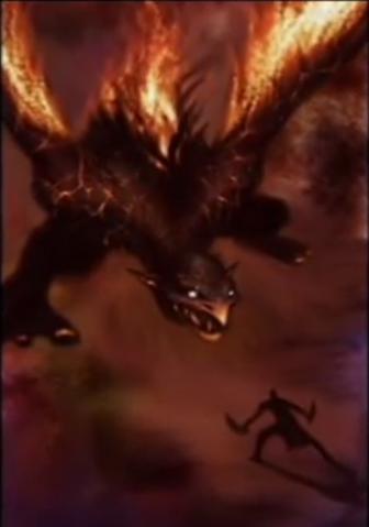 File:Harpy Boss VS Kratos.PNG