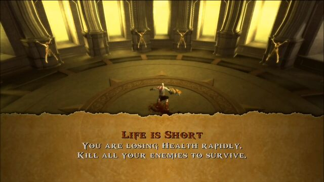 File:Life is Short.jpg