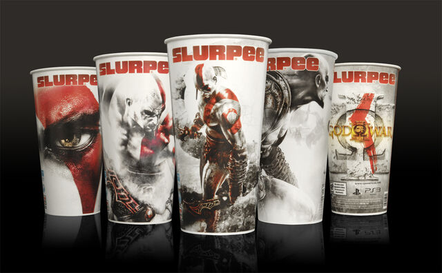 File:Kratos slurpees.jpg