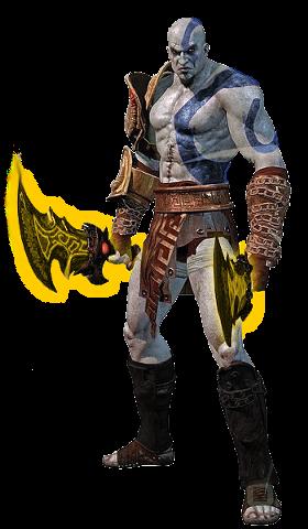 File:280px-Frag KratosAvatar.png