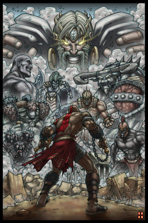 File:God Of War Test 01 by Shun 008.jpg