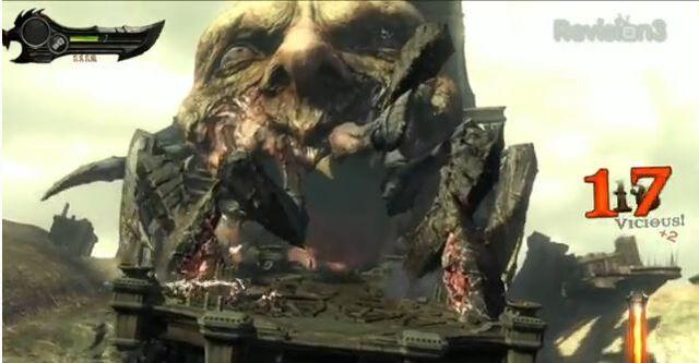 File:Hecatonkhires mutated head.JPG