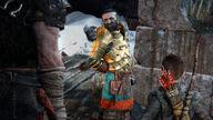 God-of-war-screen-04-ps4-us-12jun17