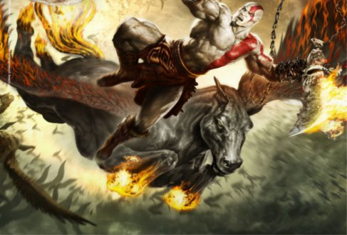 File:Pegasus and kratos.jpg