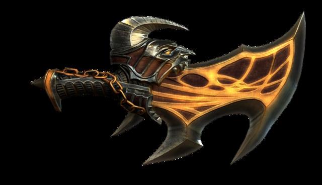 File:Blade of exile render.png