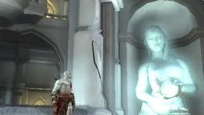 File:Eos statue.jpg
