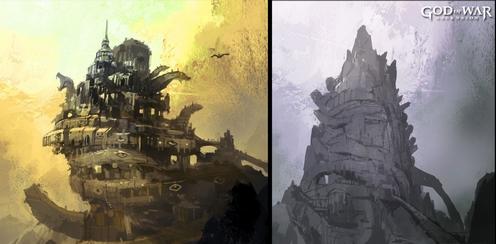 File:God-of-War-Ascension-Concept Art location X 3.jpg