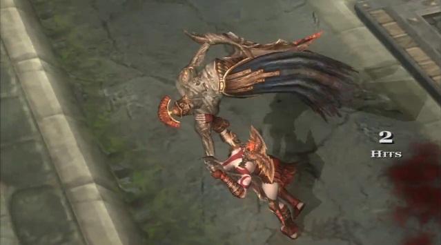 File:Kratos vs wraith of asphodel.jpg