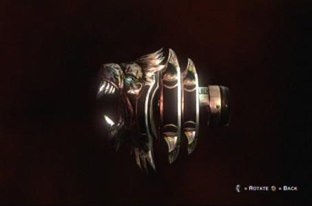 File:Nemeancestus-453x300.jpg