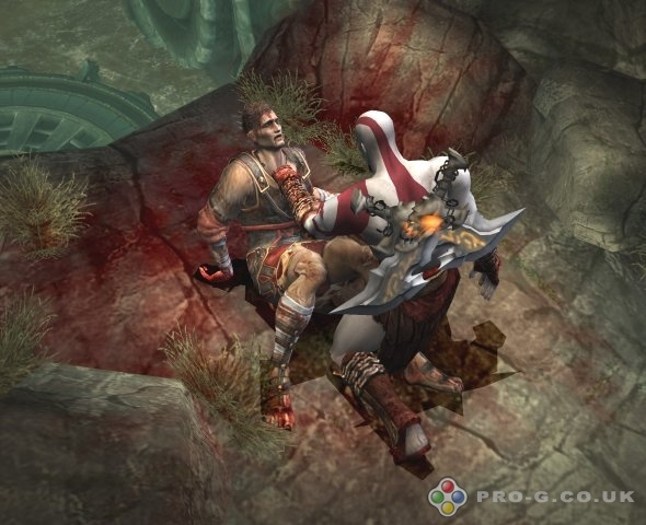 File:God of war 2.jpg
