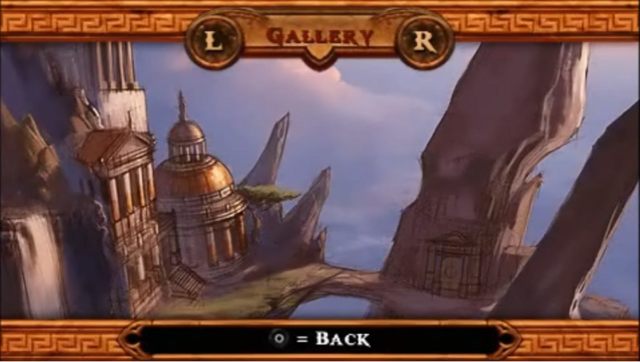 File:Temple 2 Art Gallery.PNG