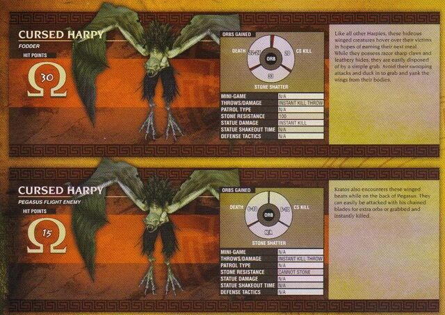 File:Cursed Harpy.jpg