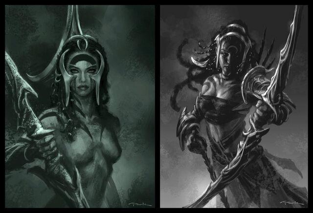 File:God of War-Ascension Concept Art Andy Park 12.jpg
