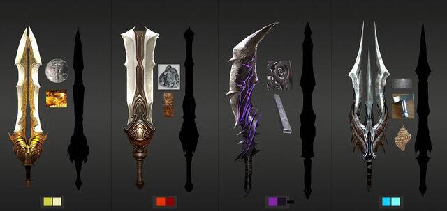 File:Champion Blades Concept By Anthony Jones.jpg