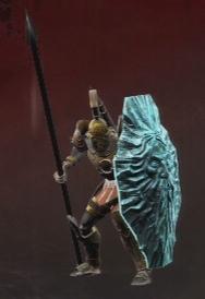 File:31-Olympus Sentinel.jpg