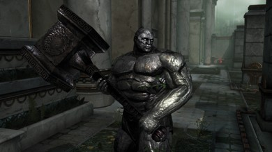 File:Juggernaut god of war III .jpg