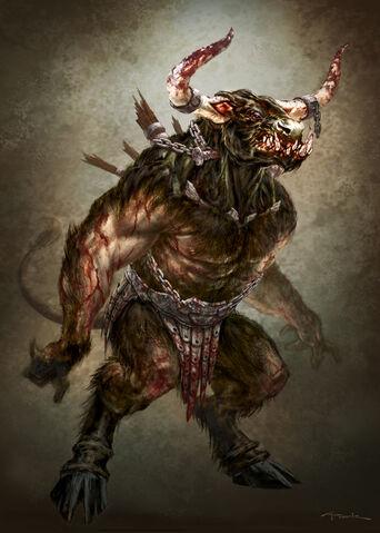 File:Minotaure GOW III.jpg