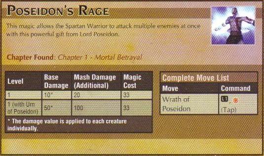 File:Poseidon's Rage.jpg