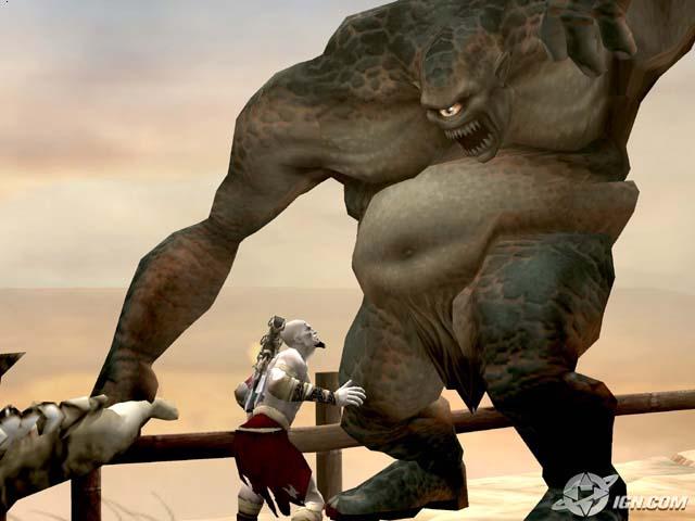 File:Cyclops Brute 2.jpg