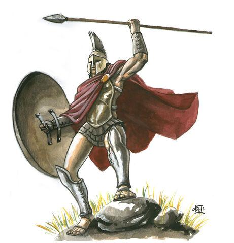 File:A spartan soldier.jpg