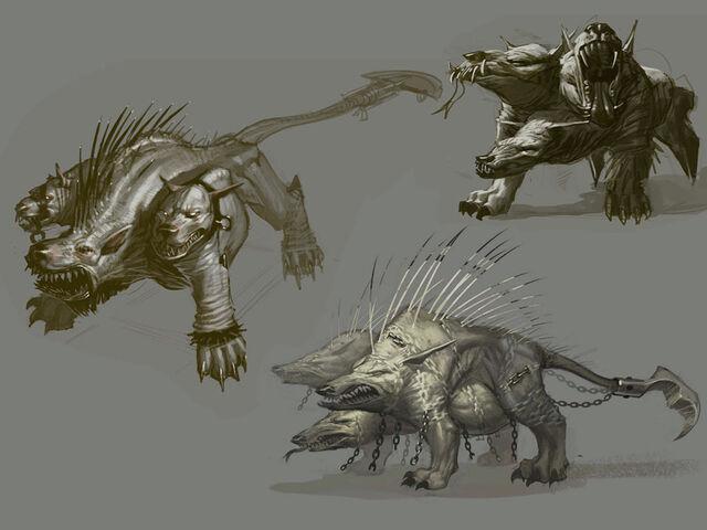 File:Gow3-cerberus-concept.jpg