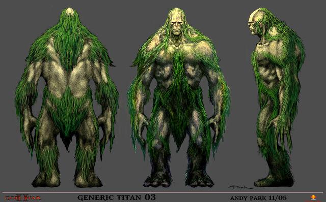 File:Titan02.jpg