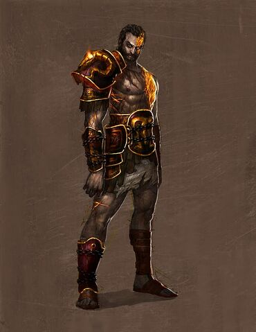 File:God of war deimos by tobiee-d32hae0.jpg
