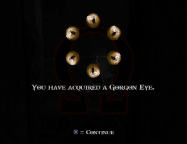 File:Gorgon eye.jpg