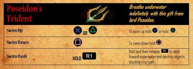 File:Poseidon's Trident - abilities.jpg