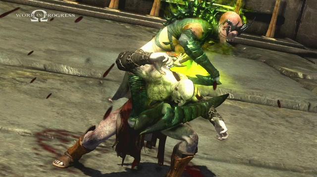 File:Empusa VS Kratos.png