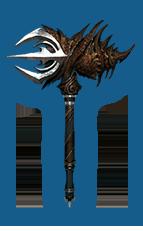 File:WarHammer-Poseidon.png