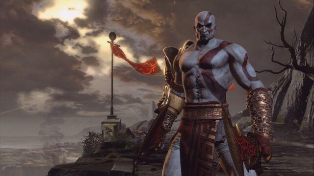 File:Kratos GOW3.jpg