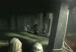 File:Ruins of the forgotten 3.jpg