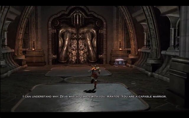 File:Palace of Hades 3.jpg
