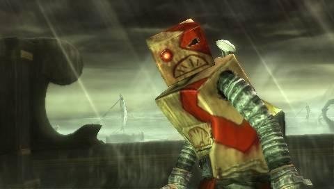 File:Robotos.jpg