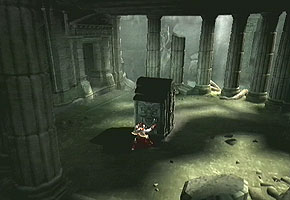 File:Ruins of the forgotten 5.jpg