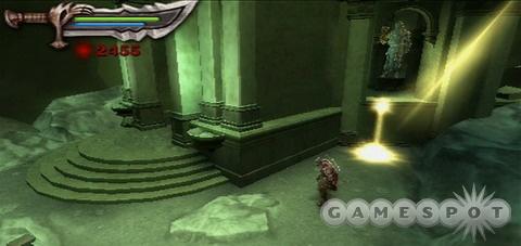 File:Temple of zeus 1.jpg