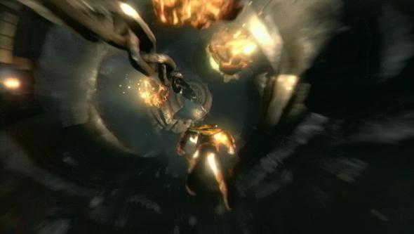 File:Icarus vents 4.jpg