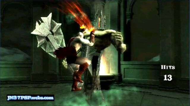 File:Death Knight.jpg