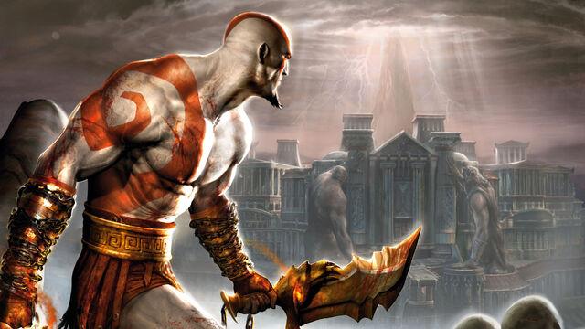 File:God-of-War-HDTV-Game.jpg