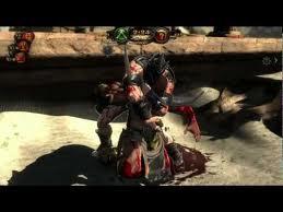 File:God of war multiplayer 3.jpg